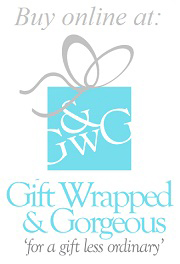 Gift Wrapped and Gorgeous Boutique link