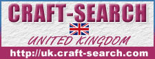 Craftsearch site link